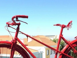 CoworkSintra, Sintra