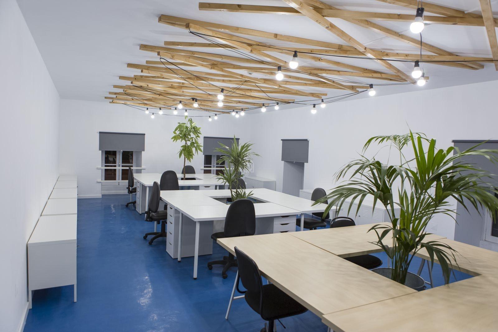 LINK Cowork & Business, Viana do Castelo - Book Online