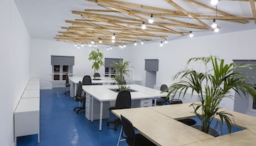 LINK Cowork & Business image 1