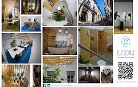 LINK Cowork & Business, Viana do Castelo