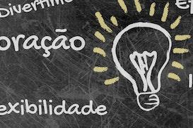 IMANcowork, Vila do Conde