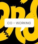 Creative Mondays profile image
