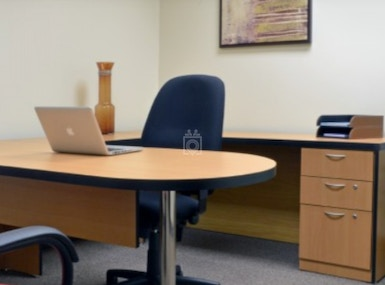 District View Office Center image 3