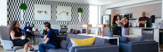 Piloto 151 Santurce Suites profile image