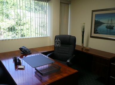Regus - San Juan, Metro Office Park image 3
