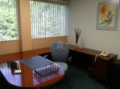 Regus - San Juan, Metro Office Park image 5