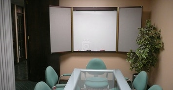 Regus - San Juan, Metro Office Park profile image