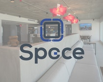 Spece profile image