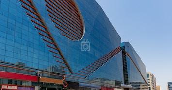 Regus - Doha, Muntazah profile image