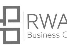 RWAQ BUSINESS CENTER, Doha