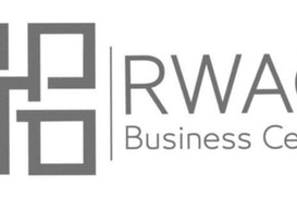 RWAQ BUSINESS CENTER, Doha