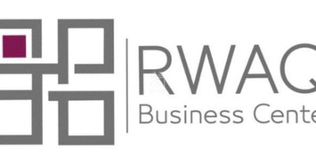 RWAQ BUSINESS CENTER profile image