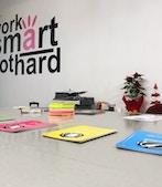 Smartizan Office profile image