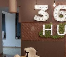 360HUB profile image