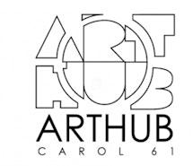 Art Hub profile image