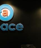 aSpace Floreasca profile image