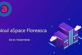 aSpace Floreasca, Bucharest