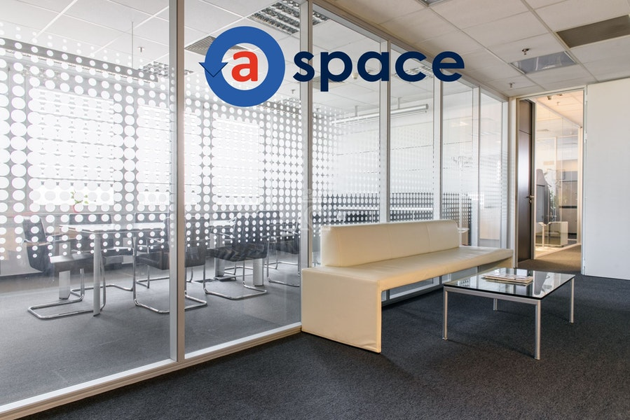 aSpace, Bucharest