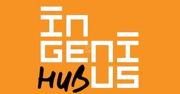 Ingenius Hub profile image