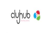 Cluj HUB, Cluj-Napoca