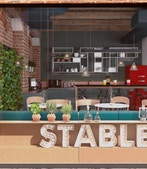 Stables Office profile image