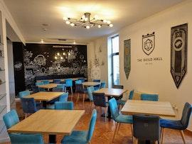 The Guild Hall, Cluj-Napoca