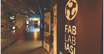 Fab Lab Iasi profile image