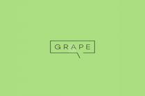 The Grape, lasi