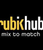 Rubik Hub profile image