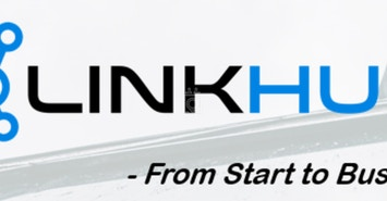 LinkHub Ploiesti profile image