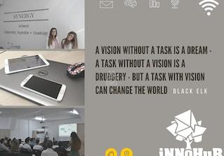 InnoHUB image 2