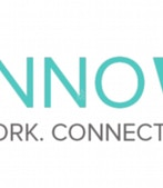 INNOWORK profile image