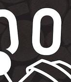 WooDoWork profile image