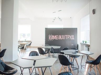 TRUD Kamenka image 3