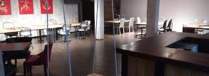 ART VR CLUB