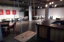 ART VR CLUB, Moscow