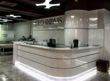 CEOROOMS image 5