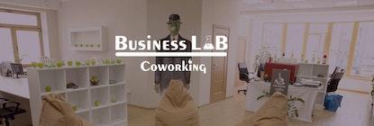 Business LAB