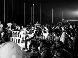 Impact Hub Kigali, Impact Hub