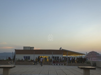 Westerwelle Start up Haus Kigali image 4