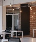 Westerwelle Start up Haus Kigali profile image
