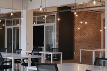 Westerwelle Start up Haus Kigali, Kigali