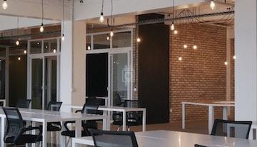 Westerwelle Start up Haus Kigali image 1