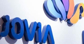 Jovia profile image