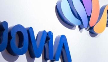 Jovia image 1
