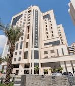 Regus - Al Khobar, Al Rashed Towers profile image