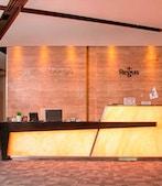 Regus Al Khobar, Al Rashed Towers profile image
