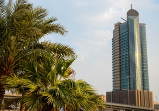 Servcorp Al Khobar Gate Tower , Al Khobar image 2