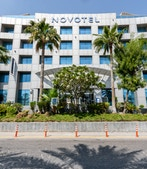 Regus - Dammam Novotel Business park profile image