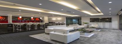 myoffice business center
